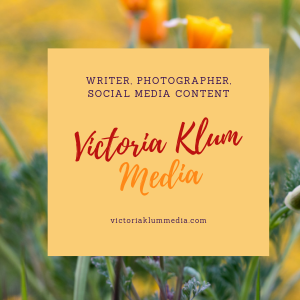 Victoria Klum is a writer and photographer based in North Carolina. She creates written and graphic content that is optimized for search based on SEO best practices. She is also available for portrait photography and corporate headshots.