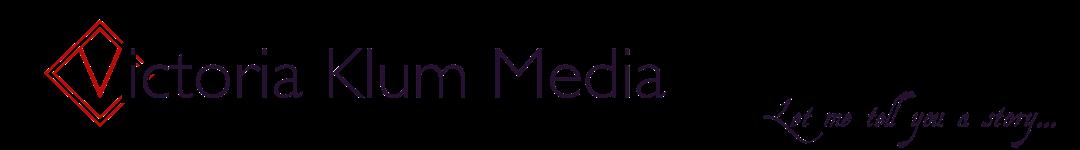 Victoria Klum Media